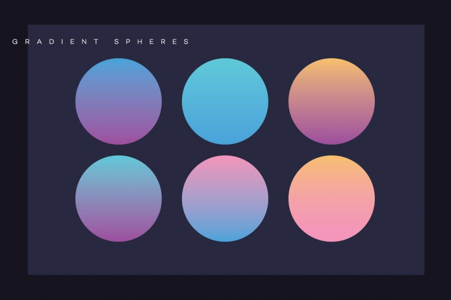 GENX- gradient compositions toolkit