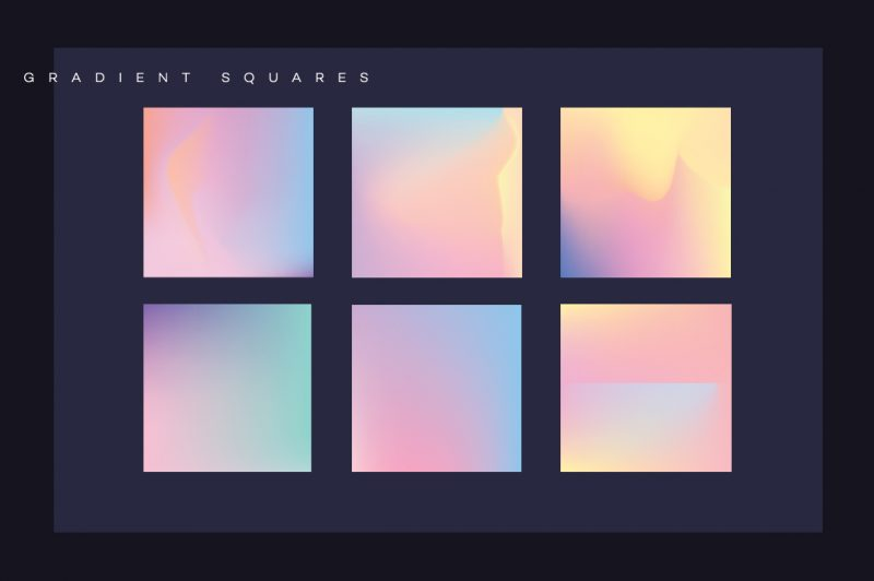 GENX Gradient Compositions Toolkit